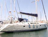 Jeanneau Jeanneau Sun Odyssey 45, Voilier Jeanneau Jeanneau Sun Odyssey 45 à vendre par Michael Schmidt & Partner Yachthandels GmbH