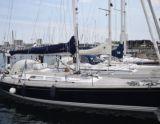 Luffe Yachts Luffe 43, Sejl Yacht Luffe Yachts Luffe 43 til salg af  Michael Schmidt & Partner Yachthandels GmbH