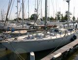 Picchiotti Laurent Giles 60 S, Segelyacht Picchiotti Laurent Giles 60 S Zu verkaufen durch Michael Schmidt & Partner Yachthandels GmbH
