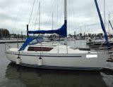 Gib Sea Gib Sea 282, Zeiljacht Gib Sea Gib Sea 282 hirdető:  Michael Schmidt & Partner Yachthandels GmbH