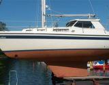 LM LM 30, Sejl Yacht LM LM 30 til salg af  Michael Schmidt & Partner Yachthandels GmbH
