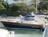 Apreamare Apreamare 32 open, Bateau à moteur Apreamare Apreamare 32 open à vendre par Michael Schmidt & Partner Yachthandels GmbH