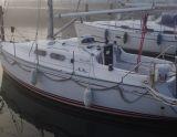 Delphia DELPHIA 29, Voilier Delphia DELPHIA 29 à vendre par Michael Schmidt & Partner Yachthandels GmbH