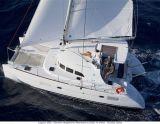 Lagoon Lagoon 380, Segelyacht Lagoon Lagoon 380 Zu verkaufen durch Michael Schmidt & Partner Yachthandels GmbH