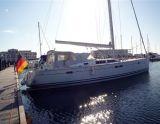 Hanse HANSE 540e, Segelyacht Hanse HANSE 540e Zu verkaufen durch Michael Schmidt & Partner Yachthandels GmbH