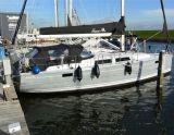 Hanse HANSE 385, Voilier Hanse HANSE 385 à vendre par Michael Schmidt & Partner Yachthandels GmbH
