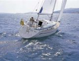 Bavaria Bavaria 31, Voilier Bavaria Bavaria 31 à vendre par Michael Schmidt & Partner Yachthandels GmbH