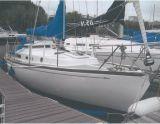 Asmus KG Yachtbau Hanseat 67, Zeiljacht Asmus KG Yachtbau Hanseat 67 hirdető:  Michael Schmidt & Partner Yachthandels GmbH