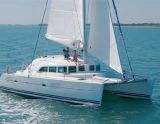 Lagoon Lagoon 380, Парусная яхта Lagoon Lagoon 380 для продажи Michael Schmidt & Partner Yachthandels GmbH