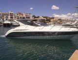 Gobbi Atlantis 42, Motoryacht Gobbi Atlantis 42 in vendita da Michael Schmidt & Partner Yachthandels GmbH
