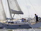 Hanse Hanse 470e, Segelyacht Hanse Hanse 470e Zu verkaufen durch Michael Schmidt & Partner Yachthandels GmbH