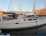 Hanse Hanse 470, Voilier Hanse Hanse 470 à vendre par Michael Schmidt & Partner Yachthandels GmbH