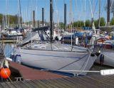 Ranger Yachts (USA) Ranger 37, Sejl Yacht Ranger Yachts (USA) Ranger 37 til salg af  Michael Schmidt & Partner Yachthandels GmbH