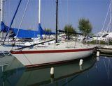 Dehler DEHLER DB 1, Barca a vela Dehler DEHLER DB 1 in vendita da Michael Schmidt & Partner Yachthandels GmbH