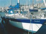 Wauquiez AMPHITRITE 43, Zeiljacht Wauquiez AMPHITRITE 43 for sale by Michael Schmidt & Partner Yachthandels GmbH