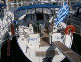 Jeanneau Jeanneau Sun Odyssey 45.2, Парусная яхта Jeanneau Jeanneau Sun Odyssey 45.2 для продажи Michael Schmidt & Partner Yachthandels GmbH