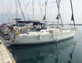 Jeanneau Jeanneau Sun Odyssey 43 DS, Zeiljacht Jeanneau Jeanneau Sun Odyssey 43 DS hirdető:  Michael Schmidt & Partner Yachthandels GmbH