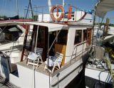 TUNG HUA TUNG HUA CLIPPER 31, Motoryacht TUNG HUA TUNG HUA CLIPPER 31 Zu verkaufen durch Michael Schmidt & Partner Yachthandels GmbH