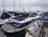 Alpa Alpa 45 Patriot Open, Моторная яхта Alpa Alpa 45 Patriot Open для продажи Michael Schmidt & Partner Yachthandels GmbH
