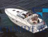 MARINE PROJECT PRINCESS 366 Riviera, Motoryacht MARINE PROJECT PRINCESS 366 Riviera in vendita da Michael Schmidt & Partner Yachthandels GmbH