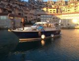 Storebro Storebro Royal Cruiser 40 Biscay, Моторная яхта Storebro Storebro Royal Cruiser 40 Biscay для продажи Michael Schmidt & Partner Yachthandels GmbH