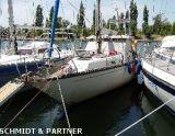 Elvstrom-Ree marine CORONET 38, Segelyacht Elvstrom-Ree marine CORONET 38 Zu verkaufen durch Michael Schmidt & Partner Yachthandels GmbH