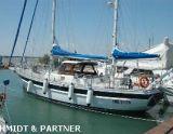 Jongert JONGERT 14S, Segelyacht Jongert JONGERT 14S Zu verkaufen durch Michael Schmidt & Partner Yachthandels GmbH