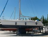 CANTIERE DEL PARDO Grand Soleil 42, Segelyacht CANTIERE DEL PARDO Grand Soleil 42 Zu verkaufen durch Michael Schmidt & Partner Yachthandels GmbH