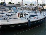 Stenloese, DK Starboat B 31 Mk II, Segelyacht Stenloese, DK Starboat B 31 Mk II Zu verkaufen durch Michael Schmidt & Partner Yachthandels GmbH