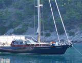 Franchini Yachts ATLANTIDE 42, Voilier Franchini Yachts ATLANTIDE 42 à vendre par Michael Schmidt & Partner Yachthandels GmbH