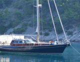 Franchini Yachts ATLANTIDE 42, Segelyacht Franchini Yachts ATLANTIDE 42 Zu verkaufen durch Michael Schmidt & Partner Yachthandels GmbH
