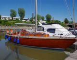 Matthiesen & Paulsen 7 KR Mahagony Yacht, Barca a vela Matthiesen & Paulsen 7 KR Mahagony Yacht in vendita da Michael Schmidt & Partner Yachthandels GmbH