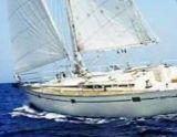 Beneteau Oceanis 500, Barca a vela Beneteau Oceanis 500 in vendita da Michael Schmidt & Partner Yachthandels GmbH