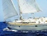 Beneteau Oceanis 500, Segelyacht Beneteau Oceanis 500 Zu verkaufen durch Michael Schmidt & Partner Yachthandels GmbH