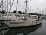 Bootswerft Baars-Lindner & Renkhoff Helmsman 49, Парусная яхта Bootswerft Baars-Lindner & Renkhoff Helmsman 49 для продажи Michael Schmidt & Partner Yachthandels GmbH