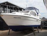 Haines Marine Haines 320, Моторная яхта Haines Marine Haines 320 для продажи Michael Schmidt & Partner Yachthandels GmbH