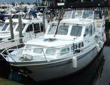 PEDRO-BOAT PEDRO 30, Моторная яхта PEDRO-BOAT PEDRO 30 для продажи Michael Schmidt & Partner Yachthandels GmbH