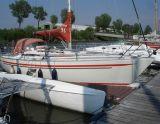 Trio-Batar AB Trio 96, Sejl Yacht Trio-Batar AB Trio 96 til salg af  Michael Schmidt & Partner Yachthandels GmbH