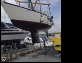DUFOUR YACHTS Dufour 35, Barca a vela DUFOUR YACHTS Dufour 35 in vendita da Michael Schmidt & Partner Yachthandels GmbH