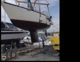 DUFOUR YACHTS Dufour 35, Парусная яхта DUFOUR YACHTS Dufour 35 для продажи Michael Schmidt & Partner Yachthandels GmbH
