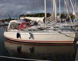 ETAP YACHTING ETAP 30i, Парусная яхта ETAP YACHTING ETAP 30i для продажи Michael Schmidt & Partner Yachthandels GmbH