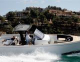 Fjord FJORD 36 open, Motoryacht Fjord FJORD 36 open in vendita da Michael Schmidt & Partner Yachthandels GmbH