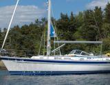 Hallberg Rassy Hallberg Rassy 39, Sejl Yacht Hallberg Rassy Hallberg Rassy 39 til salg af  Michael Schmidt & Partner Yachthandels GmbH