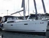 Beneteau Oceanis 40, Voilier Beneteau Oceanis 40 à vendre par Michael Schmidt & Partner Yachthandels GmbH
