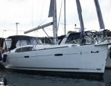 Beneteau Oceanis 40, Segelyacht Beneteau Oceanis 40 Zu verkaufen durch Michael Schmidt & Partner Yachthandels GmbH