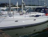 Bavaria Bavaria 42, Voilier Bavaria Bavaria 42 à vendre par Michael Schmidt & Partner Yachthandels GmbH
