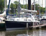 Hanse HANSE 315, Segelyacht Hanse HANSE 315 Zu verkaufen durch Michael Schmidt & Partner Yachthandels GmbH