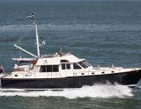 Royal Huisman Huisman 65, Motoryacht Royal Huisman Huisman 65 Zu verkaufen durch Michael Schmidt & Partner Yachthandels GmbH
