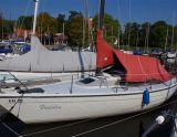 Dehler DEHLER OPTIMA 101 NOVA, Парусная яхта Dehler DEHLER OPTIMA 101 NOVA для продажи Michael Schmidt & Partner Yachthandels GmbH