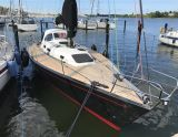 Jboats J39 Modified, Sailing Yacht Jboats J39 Modified for sale by Michael Schmidt & Partner Yachthandels GmbH